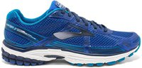 Brooks Vapor 3 blue/methyl blue/peacoat