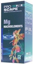 JBL Tierbedarf ProScape Mg Macroelements 250 ml (2112200)