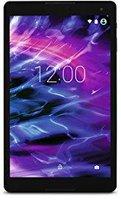 Medion LifeTab P10505 128GB grau