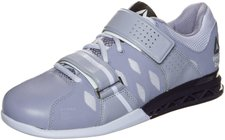 Reebok CrossFit Lifter Plus 2.0 purple fog/lucid lilac/ultima purple/purple delirium