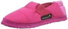 Nanga Klette pink (27)
