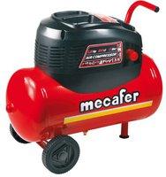Mecafer 425068