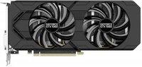 Gainward GeForce GTX 1060 3072MB GDDR5
