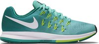 Nike Air Zoom Pegasus 33 Wmns hyper turquoise/clear jade/volt/white