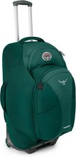 Osprey Meridian 75 rainforest green