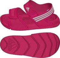 Adidas Akwah 9 K eqt pink
