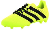 Adidas Ace 16.3 FG Men solar yellow/core black/silver metallic (S79713)