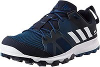 Adidas Kanadia 8 Trail night navy/white/tech steel