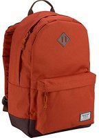 Burton Kettle Pack burnt ochre