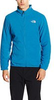 The North Face Herren Evolve II Triclimate Blue Aster/ Urban Navy