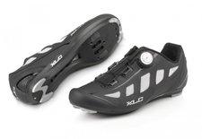 XLC Pro Road CB-R06 Shoes (Gr. 38)