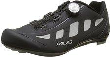 XLC Pro Road CB-R06 Shoes (Gr. 45)