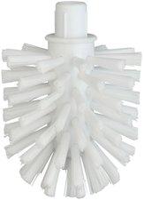 Smedbo Xtra Ersatzbürstenkopf weiß (H234N)