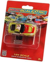 ScaleXtric Micro GT