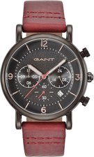 Gant Springfield Dualtime (GT007002)