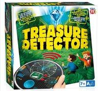 IMC Toys Treasure Detector (95182)