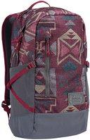 Burton Prospect Backpack canyon print