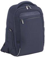 Samsonite Spectrolite Laptop-Backpack 16