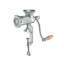 Küchenprofi P664668