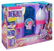 Barbie DPB51