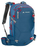Vaude Nendaz 25 washed blue