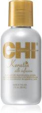 Chi Keratin Silk Infusion (59 ml)