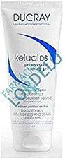 Ducray Kelual DS Schaum (75 ml)