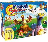 Splash Toys Pigeon Shoot