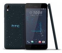 HTC Desire 530 Blue Remix ohne Vertrag