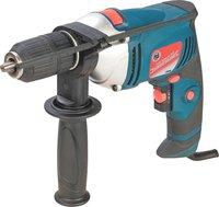 Silverline Tools 710-W-Schlagbohrmaschine 710 W