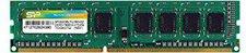 Silicon Power 2GB DDR3-1600 CL11 (SP002GBLTU160V02)