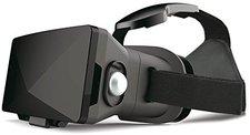 BigBen VR Brille