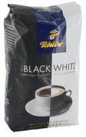 Tchibo for Black 'n White Bohnen (500g)