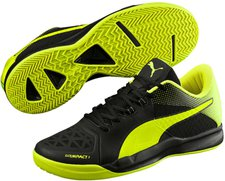 Puma evoIMPACT 3.2 black/safety yellow