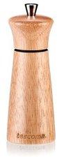 Tescoma Virgo Wood (14 cm)