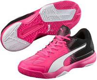 Puma evoSPEED 5.5 Women pink glow/white/black