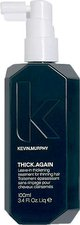Kevin Murphy Thick.Again (100 ml)