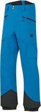 Mammut Stoney HS Pants Men atlantic
