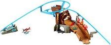 Mattel Disney Planes 2 - Feuer im Rumpf