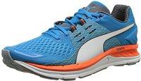 Puma Speed 1000 S Ignite Men quarry/atomic blue/white