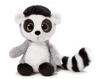 Nici Wild Friends - Lemur Bingo-Ingo 30 cm