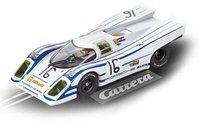 Carrera Digital 132 Porsche 917K Sebring