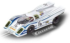 "Carrera Evolution Porsche 917K Sebring  ""No.16 """