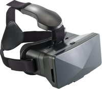 Auvisio VRB70.3D