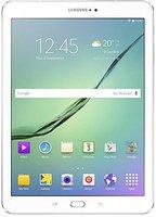 Samsung Galaxy Tab W