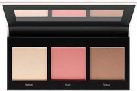 Artdeco Most Wanted Contouring Palette To Go 04 (5,2g)