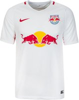 Nike Red Bull Salzburg Home Trikot 2016/2017