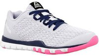 Reebok Everchill Train Woman lucid lilac/blue ink/poison pink/white