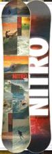 Nitro Ripper (2017)