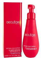Decleor Aroma Sun Expert After Sun Milk (150 ml)